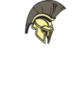 Epos Custom Leather